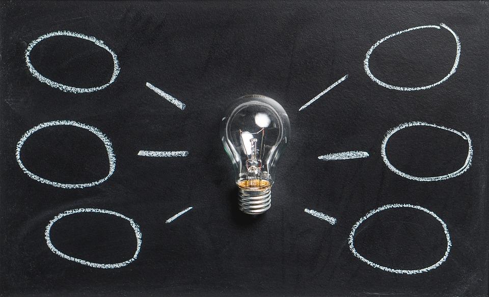 Résolution des problèmes (II): On trouvera bien une petite astucepour le travail