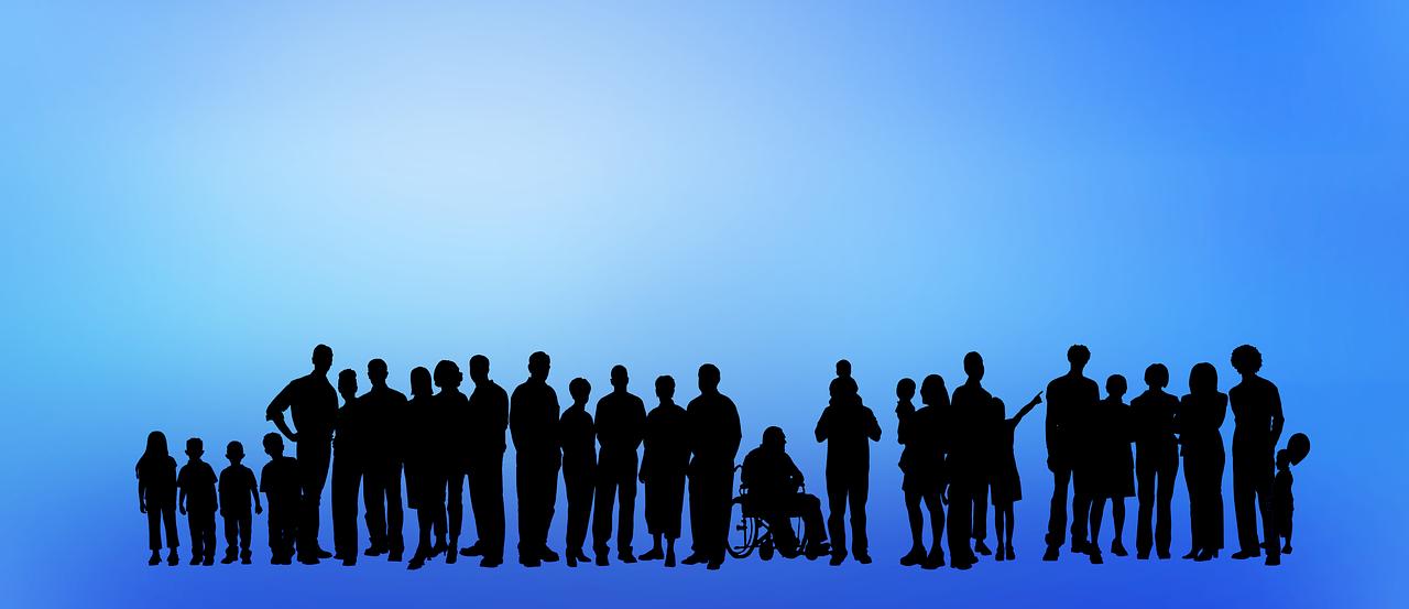 Sous-handicap, sur-handicap, une juste nuance à trouver