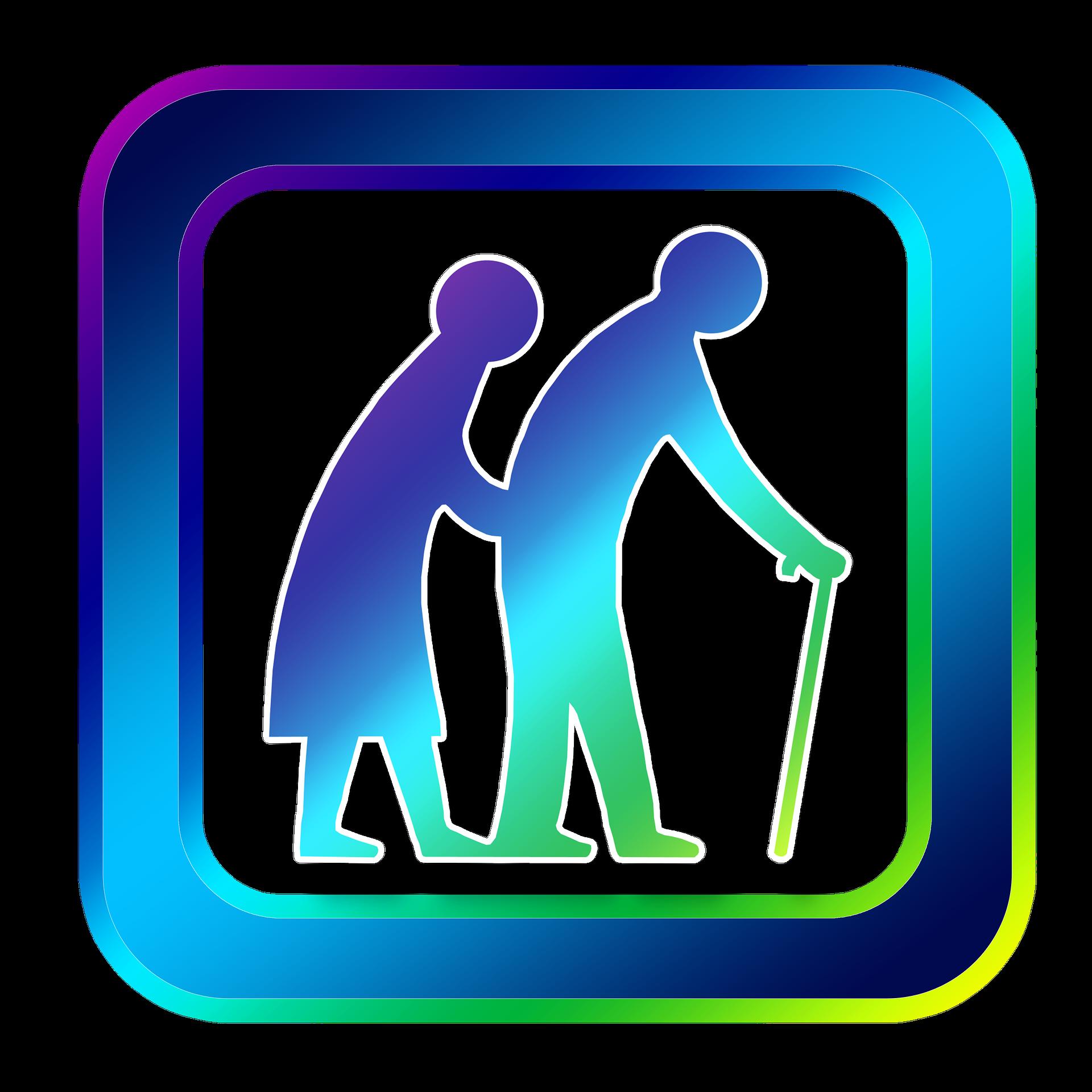 Autisme et vieillissement